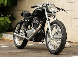 suzuki s40 cafe racer black by ryca motors custom kits 2 600