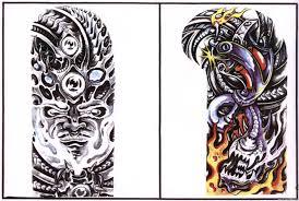 цветные галерея татуировка в омске тату омск татуирование в омске
