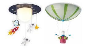 childrens ceiling lighting. decoration ceiling light boys room childrens lighting n