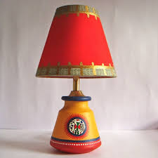 Small Picture Online Shopping Home Decor Stunning Cheap Online Shopping Home