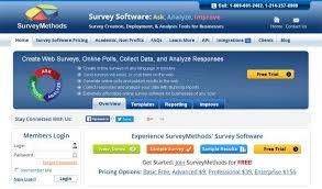 Free Customer Satisfaction Survey 30 Low Cost And Free Customer Satisfaction Survey Tools