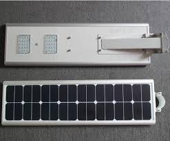 Outdoor Solar Powered LED Spotlight Lamp 6 LEDs Waterproof Solar Powered Led Lights For Homes