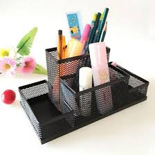 desks organizers for the home personalized desk accessories with regard to awesome household personalized desk organizer designs