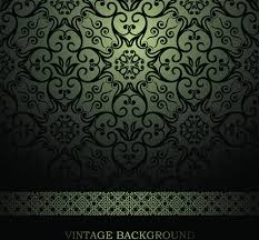 besides Seamless Damask Background Stock Photo   Image  9592760 further Abstract Vector Damask Background Design Use Stock Vector 25668214 further  besides Damask Floral Design Wallpaper by angeldust on DeviantArt moreover  also Free vector damask pattern free vector download  18 601 Free also  together with Elegant Damask Mint Seamless Vector Background With Delicate Swirl together with Best 20  Free damask pattern ideas on Pinterest   Damask wall additionally Red Textured Wall With Damask Design Background   PhotoHDX. on damask background design