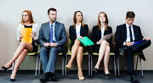 job interview skills how to answer what is your greatest weakness entity reveals the best answer for the job interview question what is your greatest weakness
