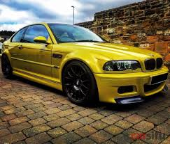 Sport Series bmw 320i price : BMW Cars For Sale in Sabah   BMW Price