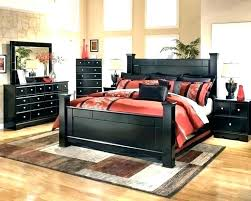 Jeromes Bedroom Furniture Bedroom Furniture Bedroom Sets Bedroom ...