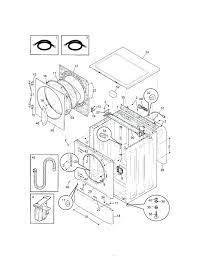Wiring diagram car starter motor 12 lead motor winding diagram 3