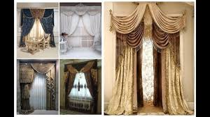 Curtain Design Ideas 2019 Latest Windows Curtain Ideas Stylish Drapery Design 2019 20
