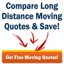 Moving Company Quotes Best Long Distance Moving Companies Reviews Yelp jameshutta 54