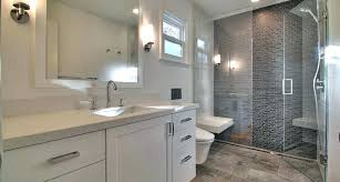 bathroom remodeling san jose ca. Bathroom Remodeling San Jose Remodel Kitchen And Bath Design Ca . O