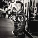 Black [LP]
