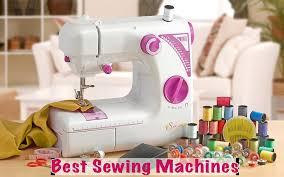 Sewing Machine Plus Coupon