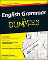English grammar for writing pdf