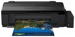 <b>Принтер Epson L1800</b> — купить по выгодной цене на Яндекс ...