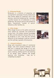srishti sharma year commercial design diploma nsqf level  11