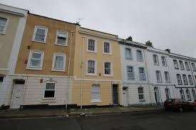 thumbnail flat to in duke street devonport plymouth