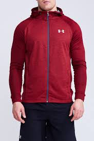 under armour zip hoodie. under armour zip hoodie /