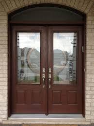 black front door handles. Black Stainless Steel Door Knobs Industrial Handles Schlage Locks How To Change Code Keyless Front