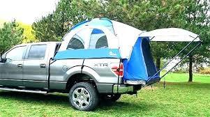 truck bed tent camper – cryptoabc