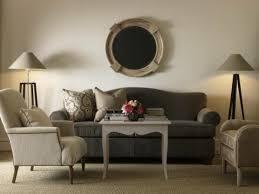 Luxe Home Interiors Home Interior Decor Ideas - Luxe home interiors