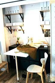 fold down kitchen tables drop down kitchen table fold down kitchen table best fold down kitchen fold down kitchen tables
