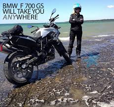 2018 bmw f700gs. unique f700gs bmw f700gs on motoress intended 2018 bmw f700gs o