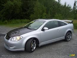 Download 2005 Chevrolet Cobalt SS Supercharged Coupe | oumma-city.com