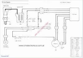 case 480 wiring diagram wiring diagrams best case vac wiring diagram data wiring diagram 480 volt 3 phase wiring diagram case 480 wiring diagram