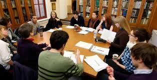 Image Gallery of Chemical Engineer Resume    Top    Creative Writing Mfa  Programs