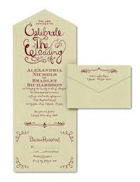 when to send wedding invitations send wedding invitations by email