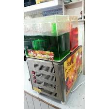 Starfood Vending Machine Stunning Flavored Juice Machine At Rs 48 Piece Manish Nagar Nagpur