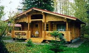 Small Picture Ordinary 4 Bedroom Log Cabin Kits 6 Small rustic log cabins