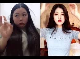 chinese makeup 2 art of deception