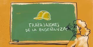 Resultado de imagen para día del/a Trabajador/a de la Educación