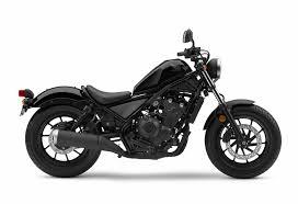 2017 honda motorcycles model lineup review honda pro kevin
