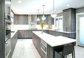 grey stained cabinets grey stained kitchen cabinets awe inspiring furniture grey stained cabinets grey stained kitchen