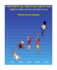 Boy Growth Chart Height Baby Boy Growth Chart Template 8 Free Pdf Excel
