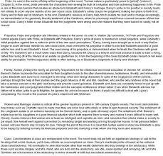 prejudice pride topic essay prejudice pride topic