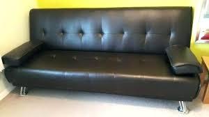 faux leather sofa bed brown faux leather sofa brown faux leather sofa bed brown faux leather faux leather sofa
