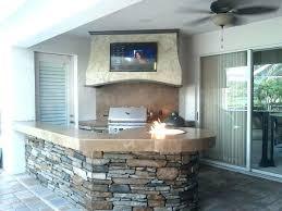 outdoor kitchen tampa kitchen cabinet kitchen cabinet accessories kitchen cabinet outdoor