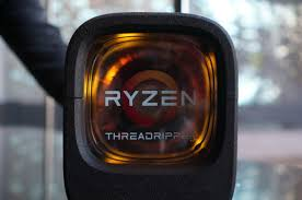 amazon s one day pc gaming out offers juicy deals on threadripper huge hard driveore