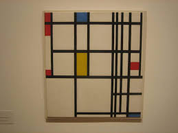 ... Full Image for Gorgeous Simple Modern Art 94 Easy Modern Art Drawings  Like This ...