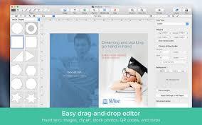 Brochure Maker Software Free Download Brochure Maker Design Beautiful Brochures Dmg Cracked For Mac Free
