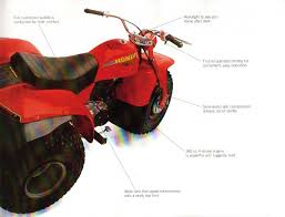1980 honda atc 110 wiring diagram wiring diagram honda cb 750 wiring diagram image about