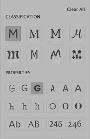Using Adobe Fonts Creativeprocom