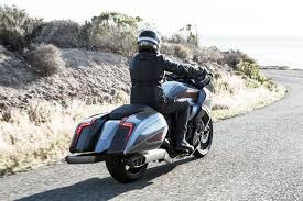 2018 bmw bagger. brilliant bagger 2016 new bmw concept 101 k1600gt bagger u0027the spirit of the open roadu0027 promo  video  youtube intended 2018 bmw bagger