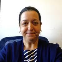 Alissa Cronin - Supply Chain Senior Associate - National Account ...