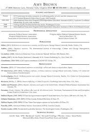 Superintendent Resume Sample Directory Resume Sample