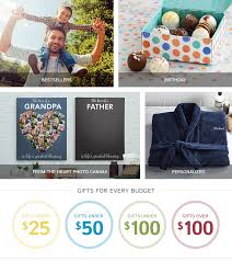 gift ideas for dads birthday